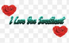 Valentine's Day - Love Valentine's Day Heart Romance PNG