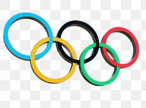2018 Winter Olympics 2008 Summer Olympics Olympic Games 1924 Summer Olympics 2026 Winter Olympics PNG
