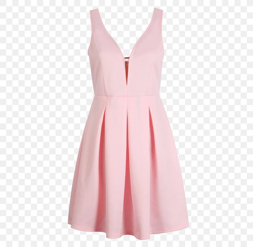Cocktail Dress Cocktail Dress Clothing Party Dress, PNG, 800x800px, Cocktail, Bridal Party Dress, Bride, Clothing, Cocktail Dress Download Free