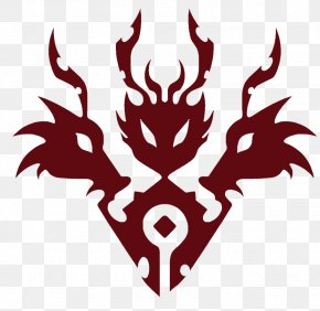World Of Warcraft - Logo World Of Warcraft DeviantArt PNG
