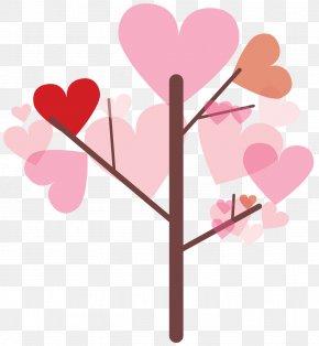 Love Art Cliparts - Love Free Content Clip Art PNG
