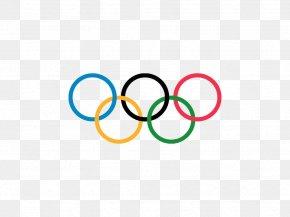 Olympic Movement - 2016 Summer Olympics 2020 Summer Olympics Olympic Games 2012 Summer Olympics 2018 Winter Olympics PNG
