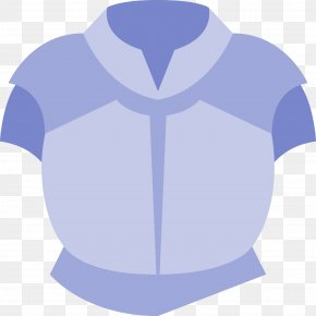 Armour - Body Armor Armour Breastplate PNG