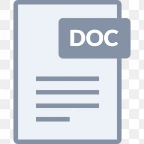 Computer - Document File Format Text File PNG