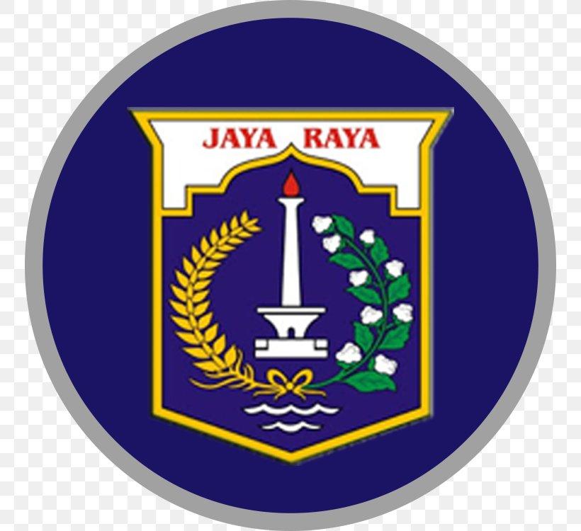 logo persija jakarta cdr png 750x750px logo badge brand cdr emblem download free logo persija jakarta cdr png