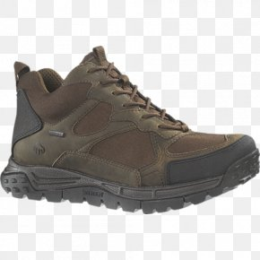 Boot - Boot Fashion Sneakers Shoe Blundstone Footwear PNG