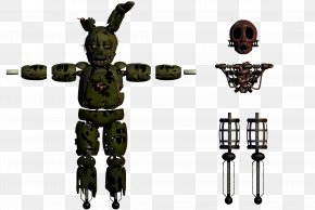The Joy Of Creation - Five Nights At Freddy's 2 Five Nights At Freddy's: Sister Location Five Nights At Freddy's 3 The Joy Of Creation: Reborn Five Nights At Freddy's 4 PNG