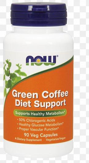 Health - Dietary Supplement Food Vegetarian Cuisine Health Herb PNG
