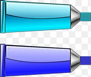 Muffler - Muffler PNG
