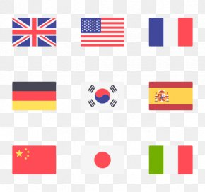 Flags - National Flag Flags Of The World PNG