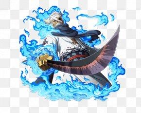 One Piece - Roronoa Zoro One Piece Treasure Cruise Wikia Monkey D. Luffy PNG