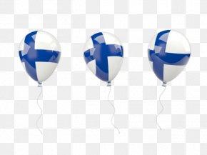 Flag - Flag Of Finland National Flag Flag Of Fiji PNG