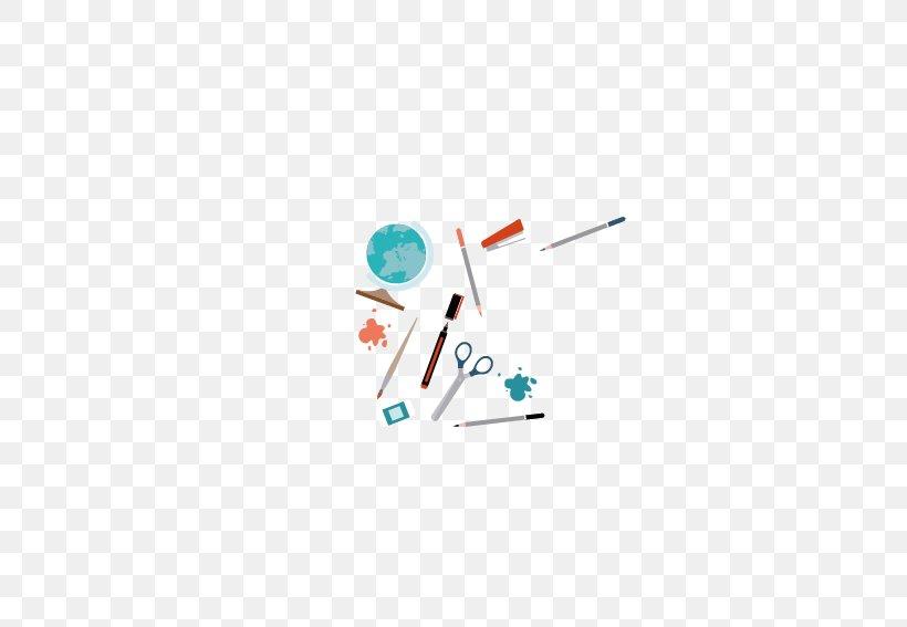 Globe Vecteur, PNG, 567x567px, Globe, Ball, Blue, Brand, Diagram Download Free
