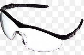 Web Shop - Goggles Sunglasses Personal Protective Equipment UVEX PNG