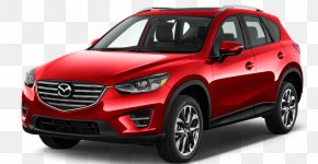 Car - 2017 Mazda CX-5 Mazda Motor Corporation Car 2018 Mazda CX-5 Sport Utility Vehicle PNG