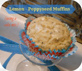 Cake - Muffin Poppy Seed White Bread Baking Cake PNG