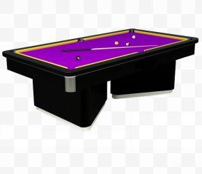 Expensive Billiards Table - Pool Billiard Table Billiards PNG
