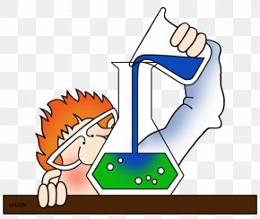 It Solutions Cliparts - Chemistry Chemical Substance Solution Laboratory Clip Art PNG