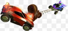 Rocket - Rocket League Supersonic Acrobatic Rocket-Powered Battle-Cars Video Game PlayStation 4 PNG
