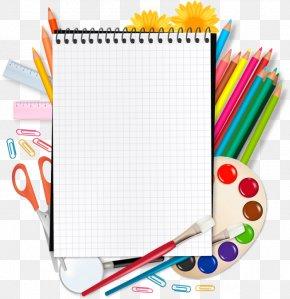 School - School Desktop Wallpaper Student Clip Art PNG