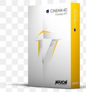 Cinema 4d - Cinema 4D Computer Software BodyPaint 3D Maxon Matte Painting PNG