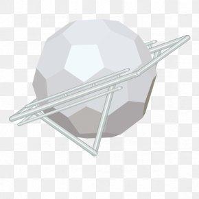 Ball Decoration - Circle Ball PNG