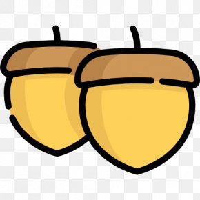 Insect - Goggles Insect Glasses Clip Art PNG