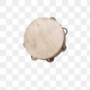 Drum - Hand Percussion Musical Instrument Tambourine Drum PNG