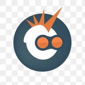 Ibeacon - Illustration Logo Clip Art Product Design Desktop Wallpaper PNG