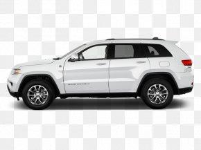 Grand Sale - 2015 Jeep Grand Cherokee Car Sport Utility Vehicle 2017 Jeep Grand Cherokee PNG