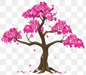 Pink Tree PNG Clipart Image - Amazon.com Amazon Kindle No Regrets: 101 Fabulous Things To Do Before You're Too Old, Married, Or Pregnant E-book PNG