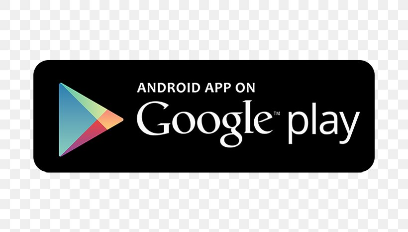 Android Google Play IPhone App Store, PNG, 700x466px