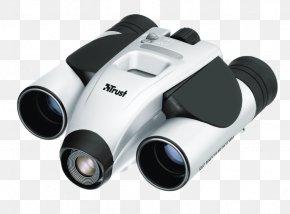 Binoculars - Binoculars Telescope Digital Cameras PNG