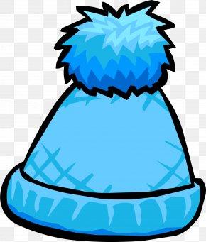 Money Bag - Club Penguin Island Toque Hat Clip Art PNG