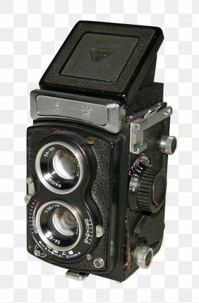 Old Time,camera,product,Shoot - Video Camera PNG