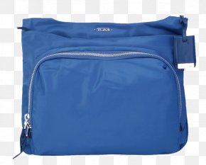 Tammy TUMI Neutral Section Nylon Shoulder Bag Messenger Bag - Messenger Bag Shoulder Handbag Nylon PNG