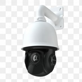 Camera - Pan–tilt–zoom Camera Closed-circuit Television IP Camera High Efficiency Video Coding PNG