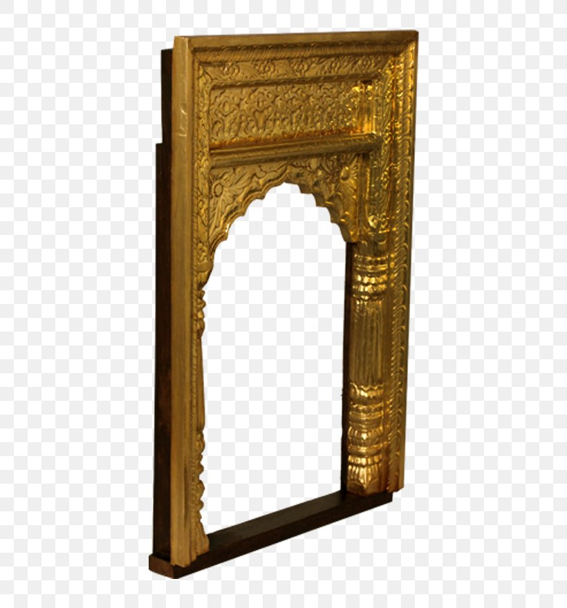 Picture Frames Rectangle, PNG, 800x880px, Picture Frames, Arch, Picture Frame, Rectangle Download Free