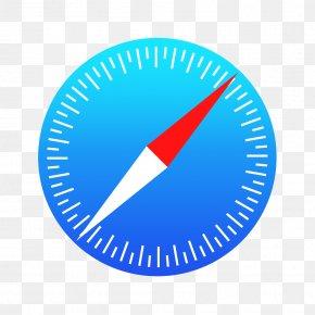 Safari - Safari Apple Web Browser IOS PNG