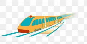 Train - Train Download Icon PNG