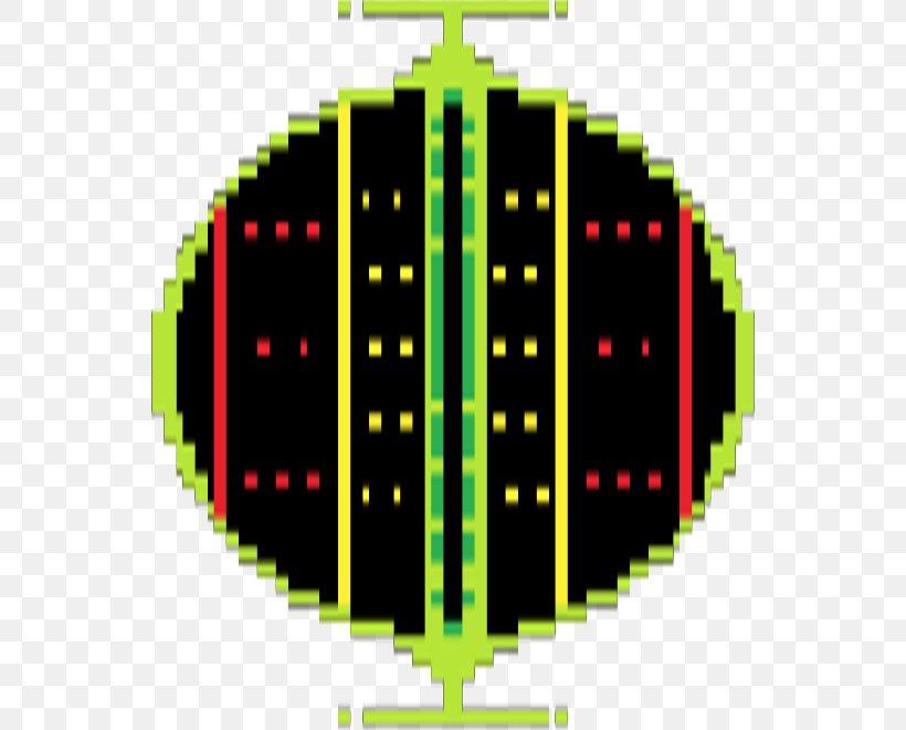 Undertale Bar Green Red Png 546x660px Undertale Art Bar Bertikal Brand Download Free