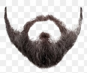 Beard Image - World Beard And Moustache Championships Handlebar Moustache PNG