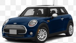 Mini Cooper S - 2014 MINI Cooper Car BMW 2015 MINI Cooper S PNG