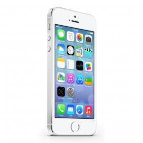 Iphone - IPhone 5s IPhone 5c Apple Smartphone PNG