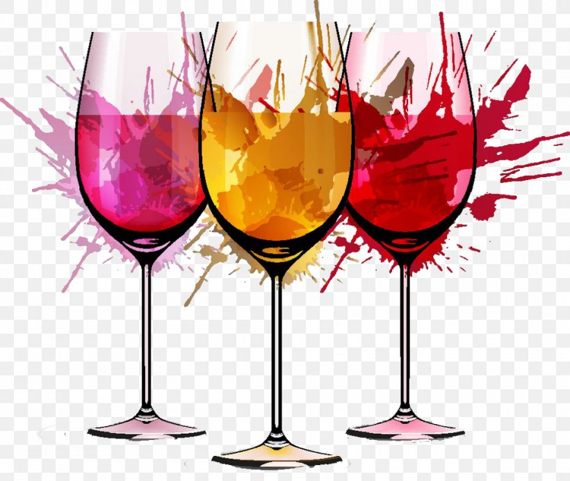 Red Wine Rosxe9 Watercolor Painting Png 1000x844px Bottle Champagne Stemware Cocktail Drawing Download Free