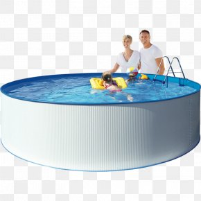 Billiards - Liter Swimming Pool Steel Water Pool Eksperten PNG