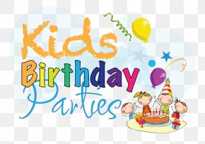 Party - Children's Party Birthday Fitness Centre PNG