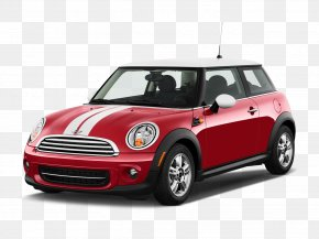Bentley - 2012 MINI Cooper 2013 MINI Cooper 2011 MINI Cooper Car PNG