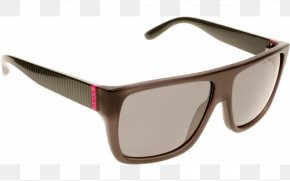 Coated Sunglasses - Goggles Sunglasses Oakley, Inc. Ray-Ban PNG