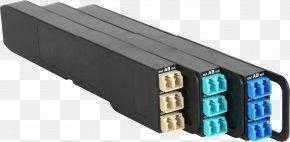 Network Tap Fiber Tapping Optical Fiber 19-inch Rack Ethernet Hub PNG